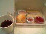 070225_lunchbox.jpg