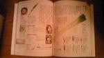 081114_book2.jpg