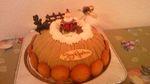081224_cake.jpg