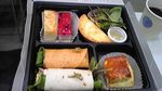 100228_lunchbox.jpg