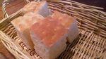 110222_bread.jpg