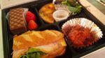 110227_lunchbox.jpg