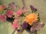 070304_flowers.jpg