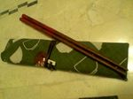 071021_chopsticks.jpg
