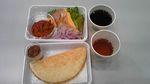 080316_lunchbox.jpg