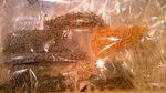 080519_herb.jpg