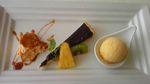 080706_dessert.jpg