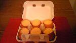 080723_eggpudding.jpg