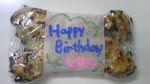 091030_cake.jpg