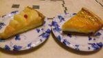 100626_cakes.jpg