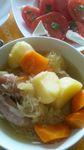 100815_soup.jpg