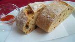 120121_bread.jpg