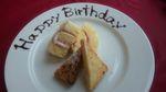 120121_cake.jpg